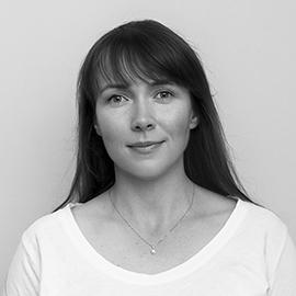 Anna Oponowicz