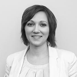 Ewa Czaplejewicz