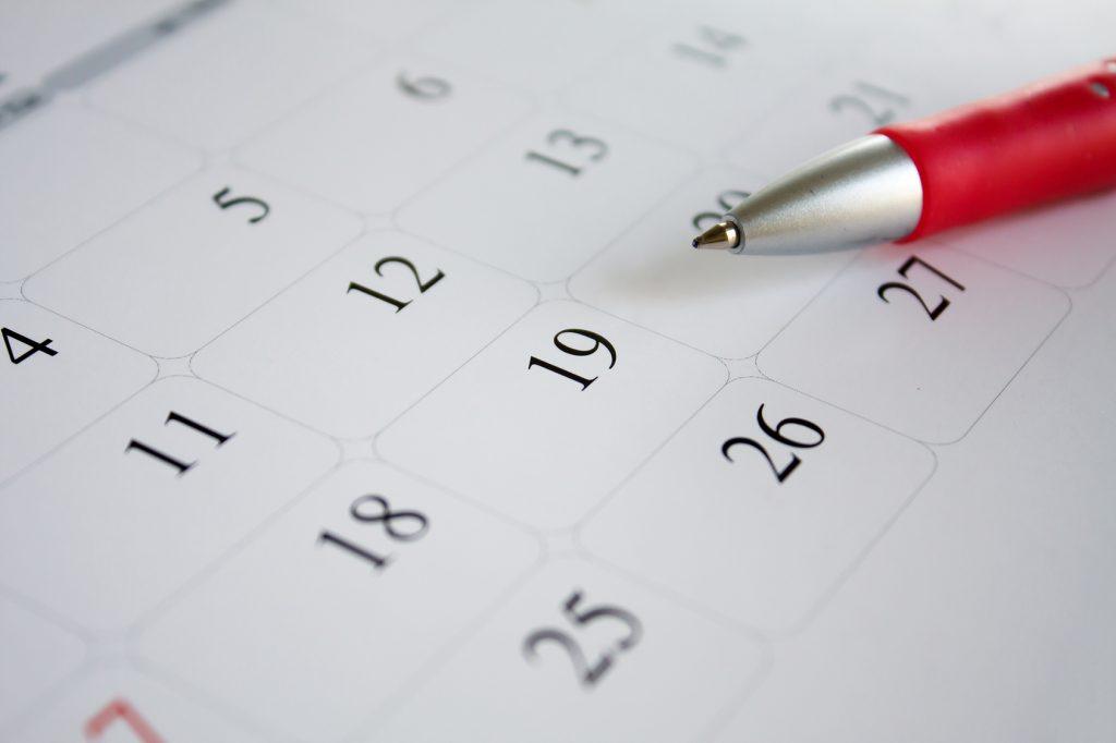 Dopiero kilkunastomiesięczny okres oczekiwania na wyznaczenie terminu rozprawy apelacyjnej (kasacyjnej) powoduje zaistnienie w sprawie przewlekłości postępowania