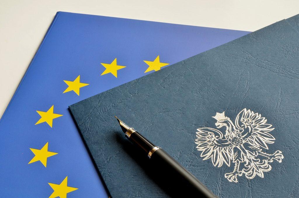 Dyrektywa UE wymusza znaczne zmiany w ustawie o prawach konsumentów