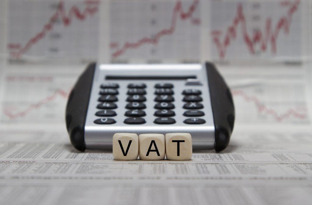 Samo podejrzenie, że podatnik brał udział w abstrakcyjnym nadużyciu podatkowym nie jest wystarczającą przesłanką do odmowy prawa do odliczenia VAT