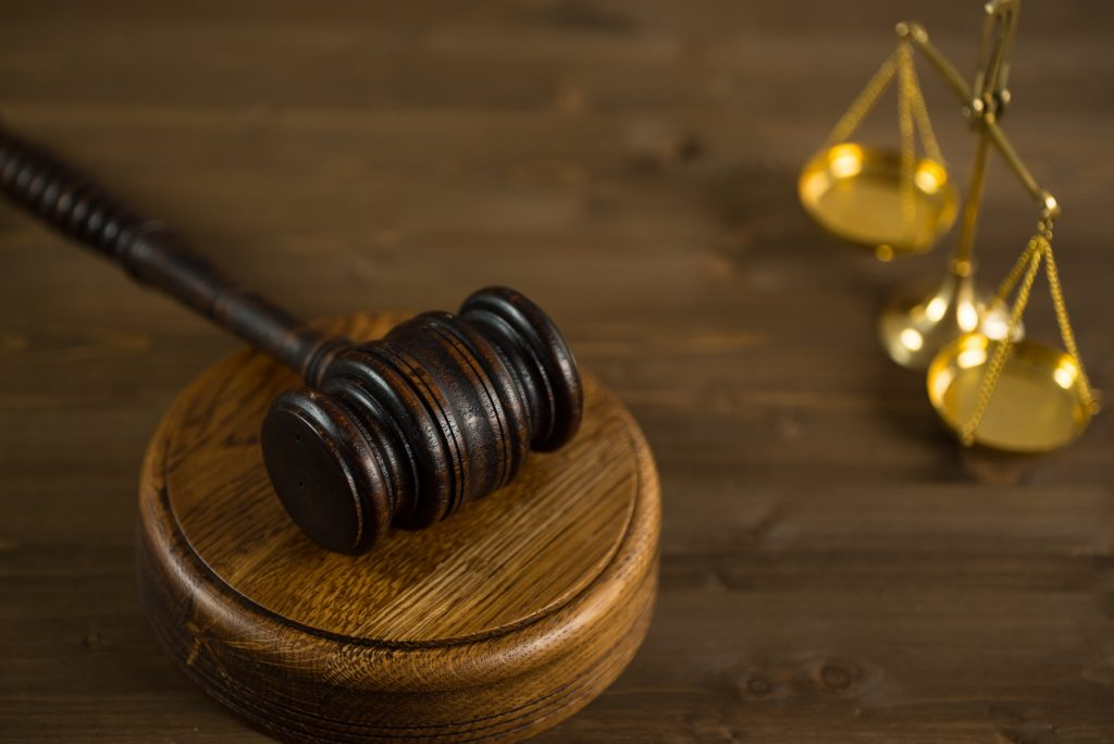 Uznanie przez Sąd, że klauzula wzorca umownego stosowana przez przedsiębiorcę jest niedozwolona nie oznacza, że identyczna klauzula stosowana przez innego przedsiębiorcę również jest niedozwolona