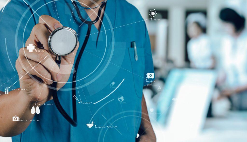 Prawo do dokumentacji medycznej – nowe regulacje