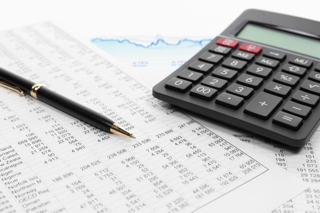 Autoresponder a korekta VAT