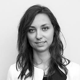 Joanna Joszczyk-Selwestruk