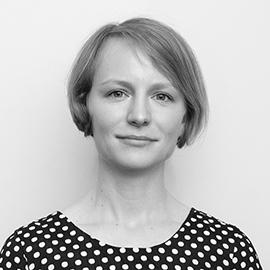 Karolina Wenclik-Macewicz