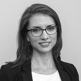 Katarzyna Kondrusik