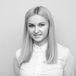 dr Katarzyna Siemion