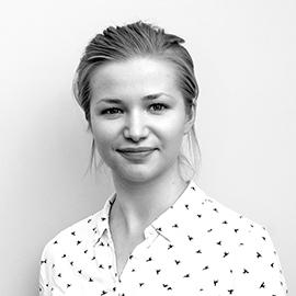 Katarzyna Skrodzka