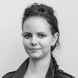 dr Magdalena Bieluk