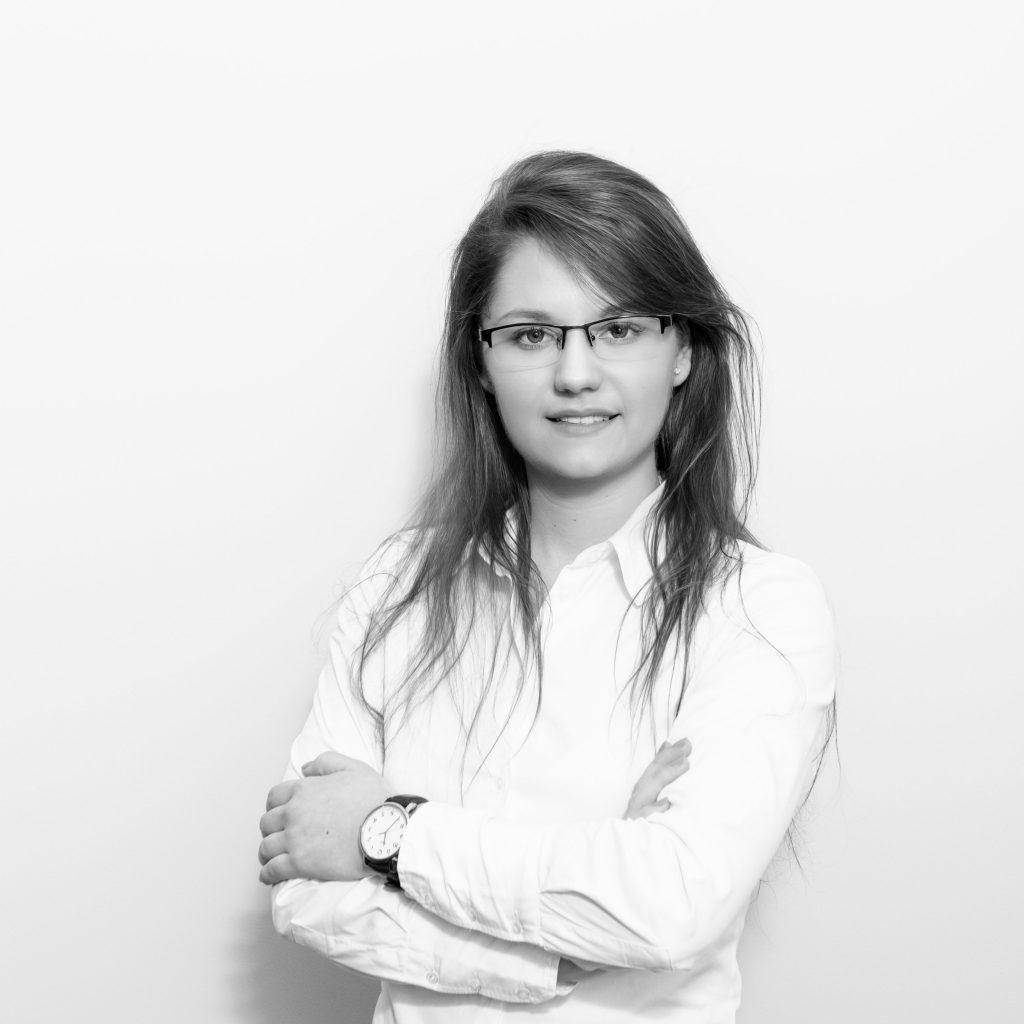Małgorzata Jezierska