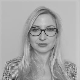 Marta Charkiewicz