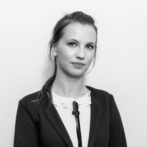 Jolanta Drobot