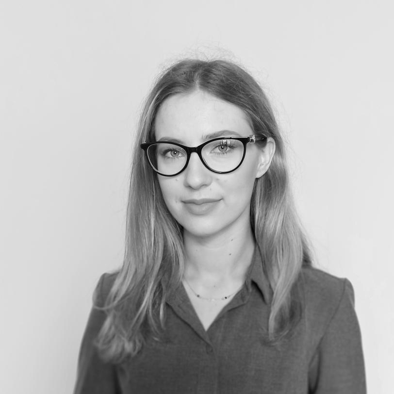 Katarzyna Talipska
