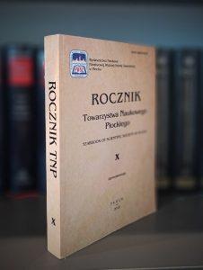 Nowe zasady zatrudniania cudzoziemców w Polsce w zakresie pracy sezonowej i krótkoterminowej.
