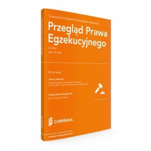 Wykaz inwentarza - nowa instytucja w polskim prawie spadkowym