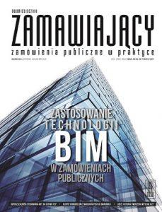 Glosa do wyroku Sądu Okręgowego w Warszawie z dnia 4 marca 2015 r. (sygn. XXIII Ga 1041/15)